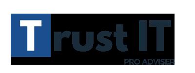 TrustIT
